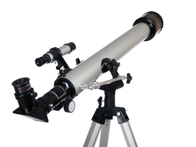 Reviews for Telescopes