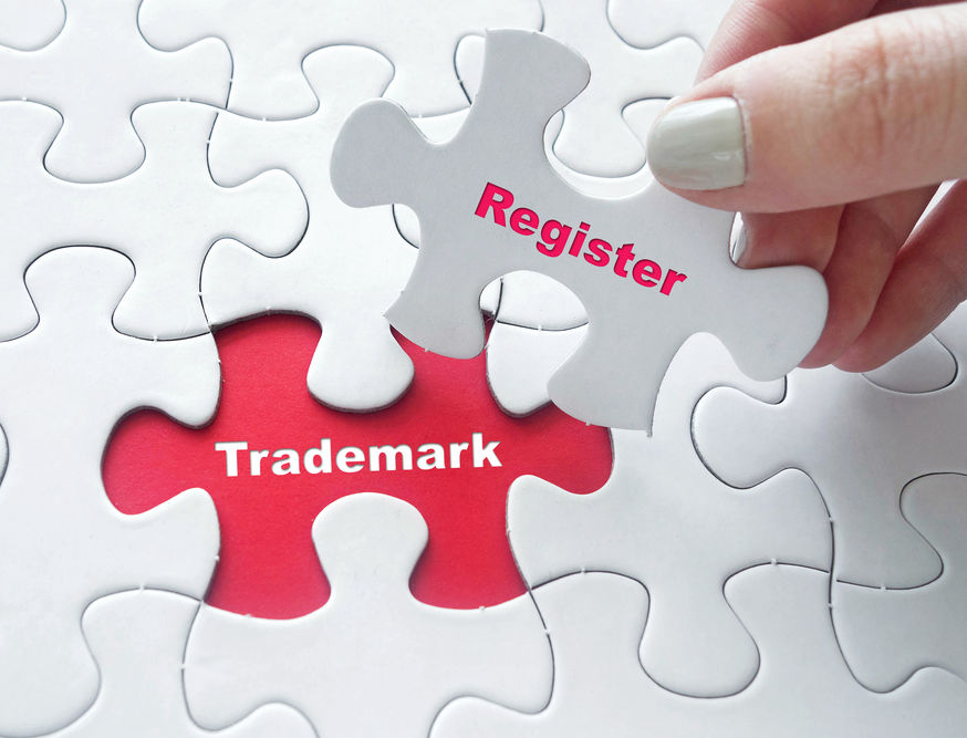 Reviews for Trademark Registration