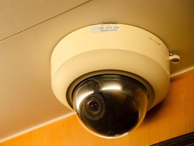 Ufo Cameras