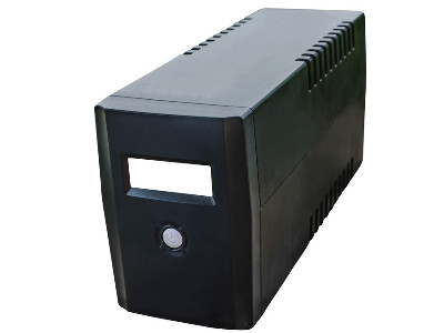 Reviews for Uninterruptible Power Supplies