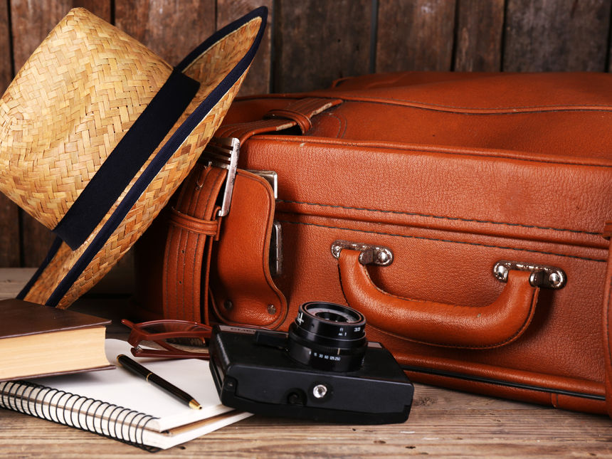 pare Reviews for Travel Agencies panies Pissed Consumer #2: 8b74f f716fffff ee2b98 c