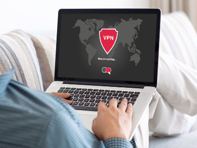 Reviews for Vpn Services