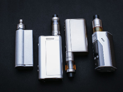 Reviews for Vape Kits