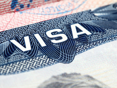 Reviews for Visa Services