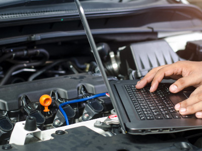 Vehicle Diagnostic Devices