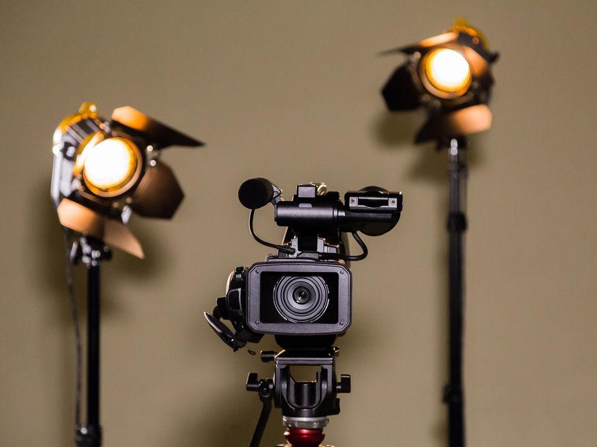 Reviews for Video Cameras