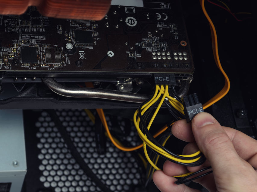 Reviews for Video Cards