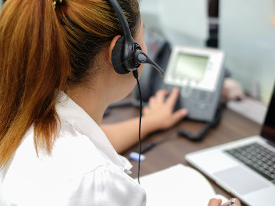 Reviews for Voip Systems