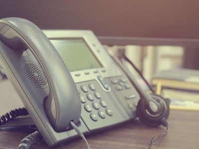 Reviews for Voip Services