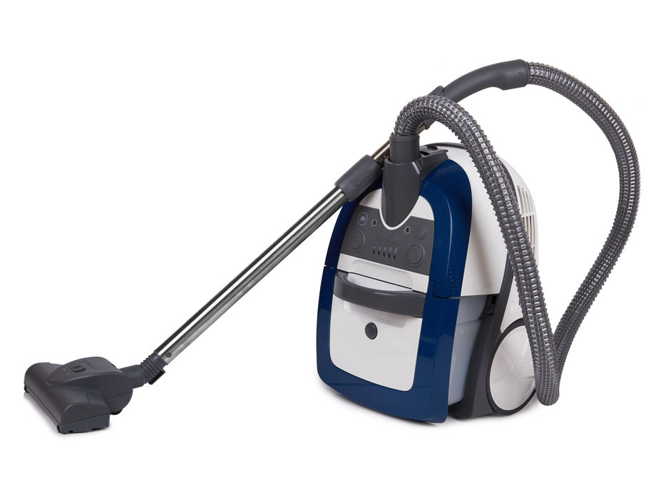 Reviews for Vacuum Cleaner Rentals
