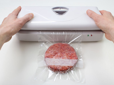 Reviews for Vacuum Sealers