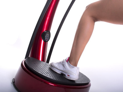 Reviews for Vibration Plates