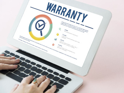Reviews for Warranty