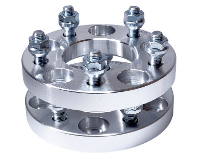 Reviews for Wheel Spacers