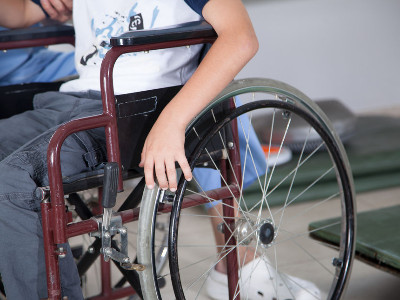 Reviews for Wheelchairs