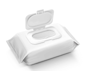 Reviews for Wipes