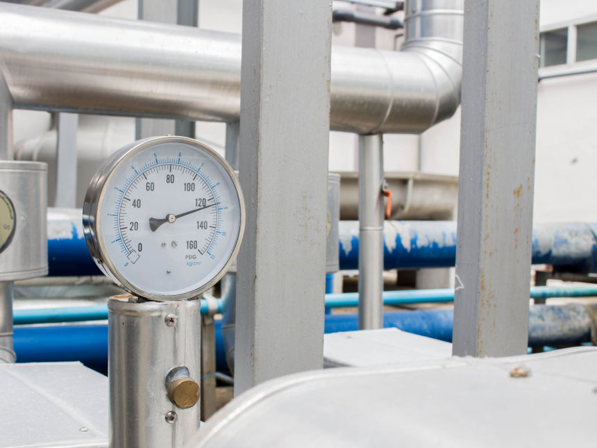 Reviews for Water Conditioning Systems