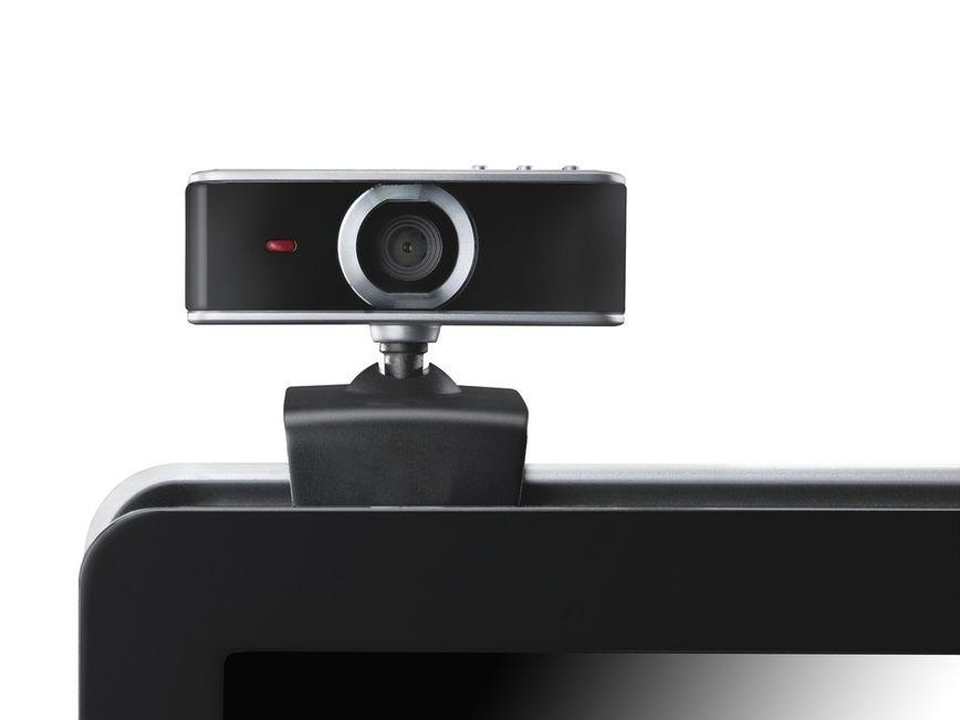 Reviews for Web Cameras