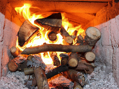 Reviews for Wood Stoves