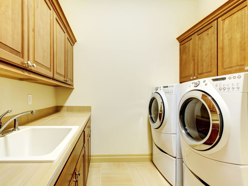 Reviews for Washer And Dryer Rentals