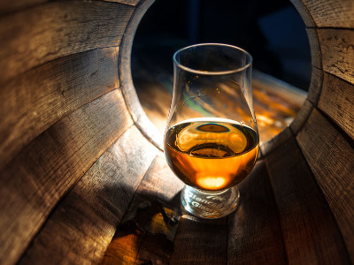Reviews for Whiskies