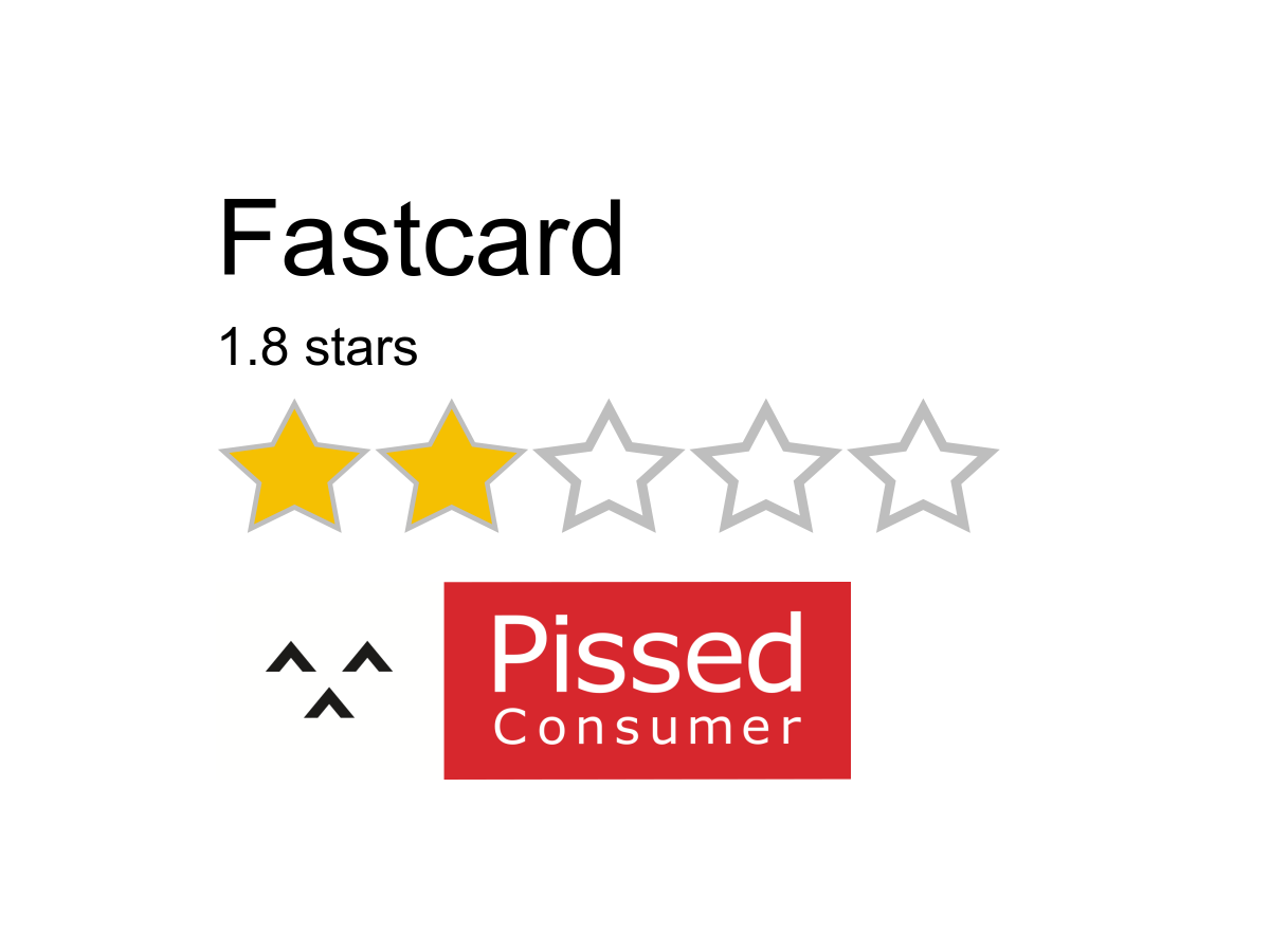 fast card gift card phone number