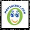 Mouthshut logo