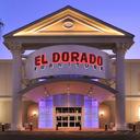 El_Dorado_Furniture4200