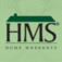 HMSHomeWarranty-Austin