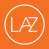 LazadaPH