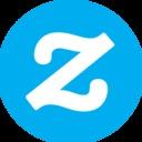ZazzleSM