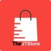 TheJTStore