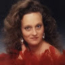 Patricia D Ixg