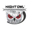 NightOwlCares
