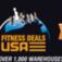 FitnessDealsUSA