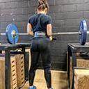Kaytlynn Hdl