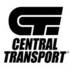 CentralTransport