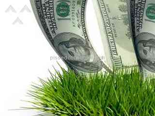 Metabank - Jackson Hewitt Tax Refund Review