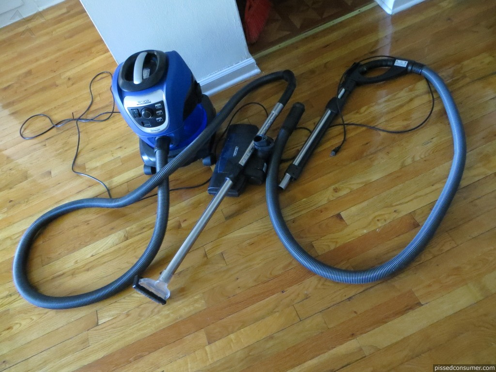 Reviews And Complaints About Vacuum Cleaners Pissed Consumer