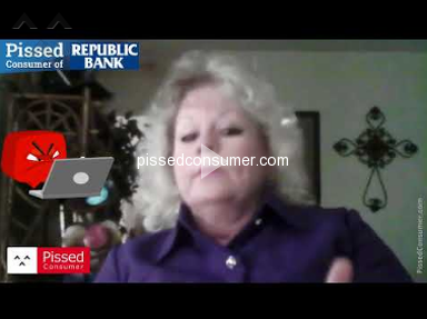 Republic Bank - Tax refund rip-offs