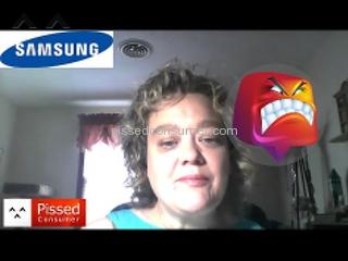 Samsung Electronics - Poor Quality Warranty Repair; Bad Customer Service
