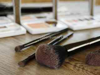 Veer Cosmetics