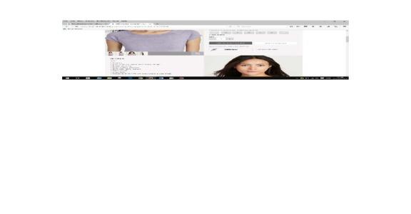 Ralph Lauren - Untruthful description of products online