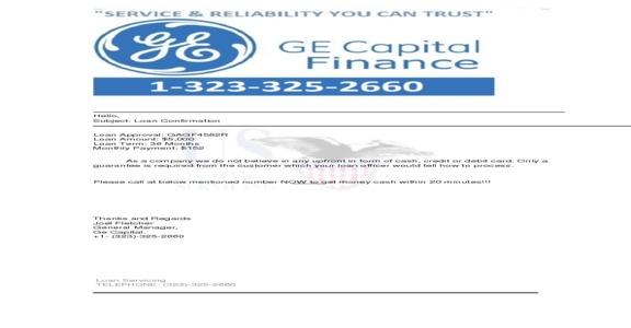 Cash advance com bank image 2
