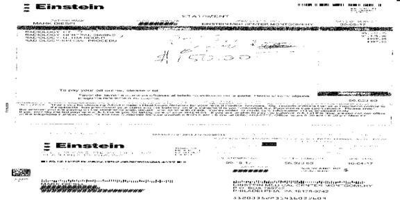 Ushealth Advisors - US Health Advisors sells junk insurance