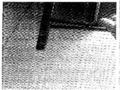 Art Van Furniture - Not responsible for selling damaged goods