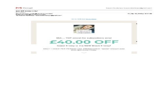 Secret Veneers - NEVER ORDER FROM THIS SCAM! I DID 9 MONTHS AGO AND I HAVE SPENT ANOTHER $220 IN SHIPPING FEES AND FOR MY OWN DENTIST TO MAKE SET OF IMPRESSIONS! THEY LIE, SAY CUSTOMS HOLD, TRACKING SAID DELIVERED.