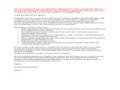 Winnebago Industries - Complaint - Very Poor Quality