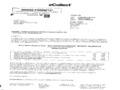 Benaughty - Auflösungsvertrag