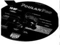 Poulan Pro - Warranty problem